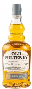Whisky Old Pulteney Huddart 46% 0,7l
