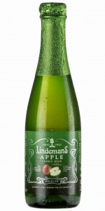 Piwo Lindemans Apple 0,25L