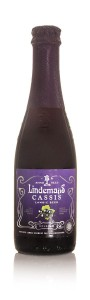 Piwo Lindemans Cassis 0,25 but